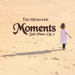Moments Cover